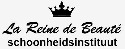 Schoonheidssalon La Reine de Beauté